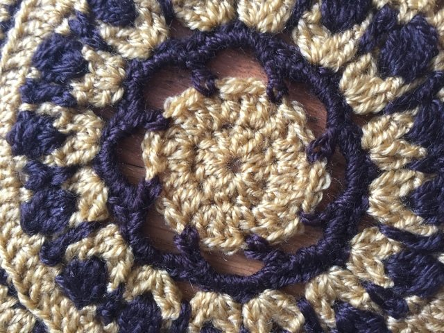 stacey crochet mandalasformarinke 6