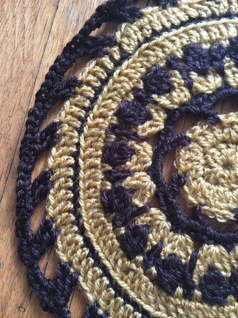 stacey crochet mandalasformarinke 8