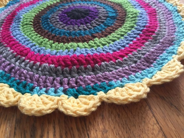tina crochet mandalasformarinke 2