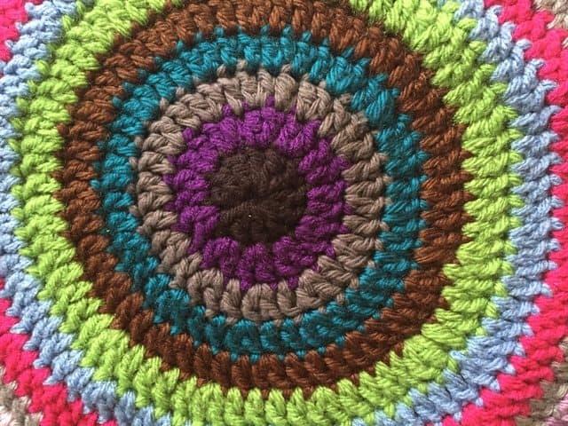 tina crochet mandalasformarinke 3
