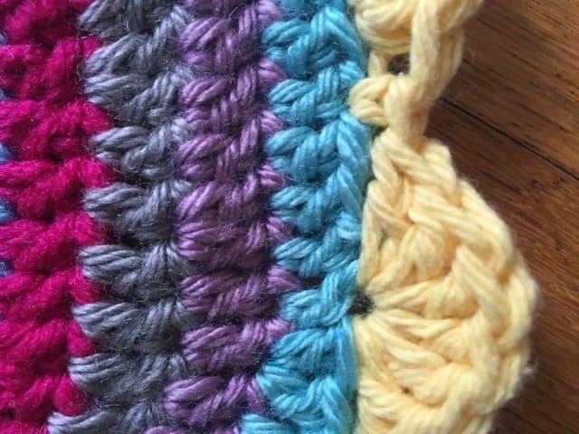 tina crochet mandalasformarinke 5
