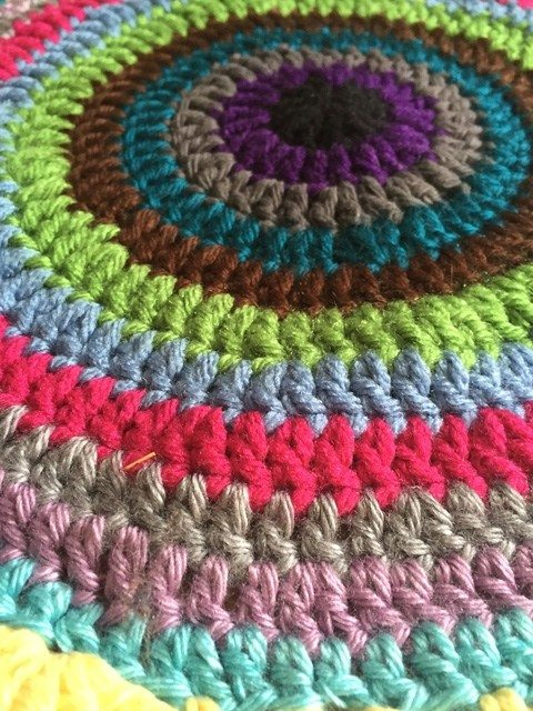 tina crochet mandalasformarinke 6