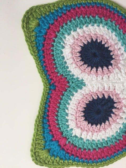 Catarina's Crochet MandalasForMarinke 4