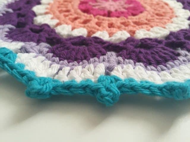 Elizabeth's Crochet MandalasforMarinke 7