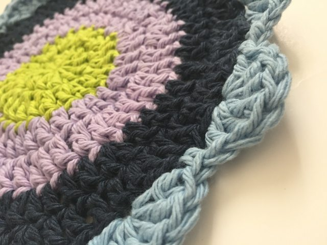 Julie of ACCROchet Crochet MandalasForMarinke 7
