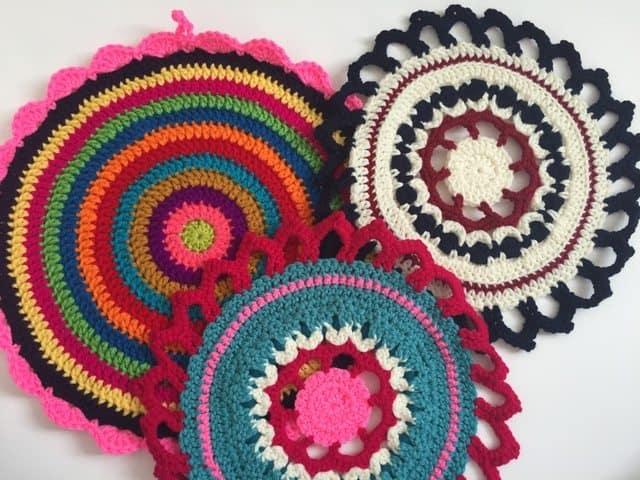 Lika's Crochet MandalasForMarinke 1