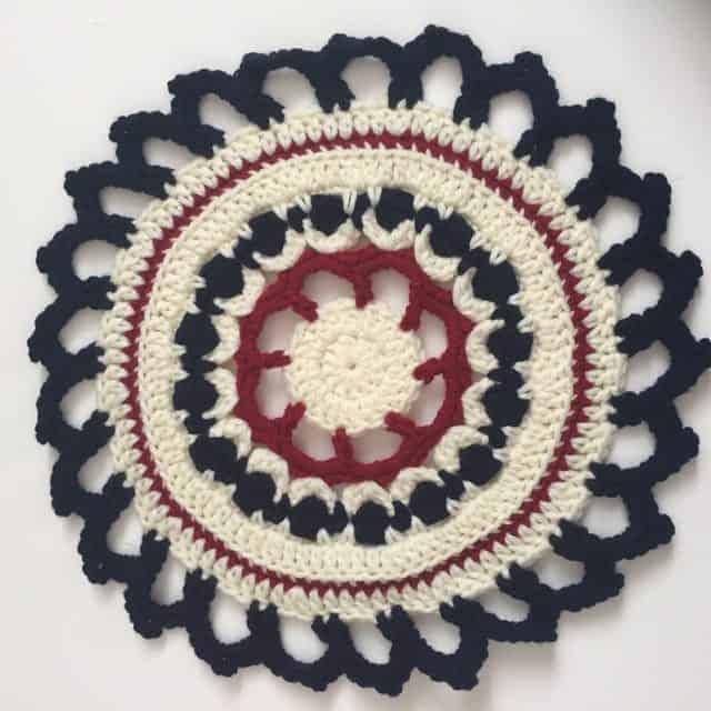Lika's Crochet MandalasForMarinke 10