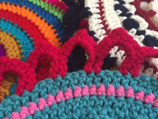 Lika's Crochet MandalasForMarinke 2