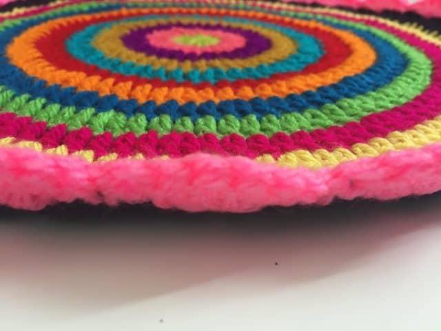 Lika's Crochet MandalasForMarinke 3