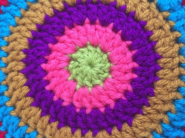 Lika's Crochet MandalasForMarinke 4