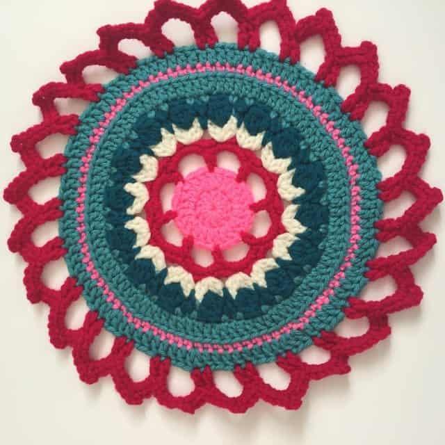Lika's Crochet MandalasForMarinke 5