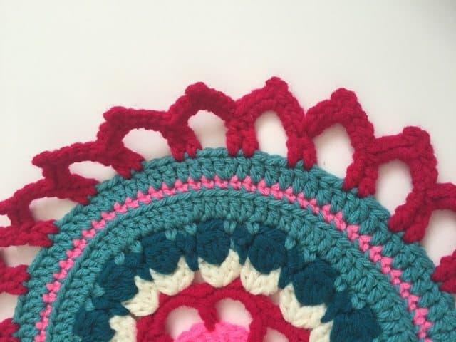 Lika's Crochet MandalasForMarinke 7