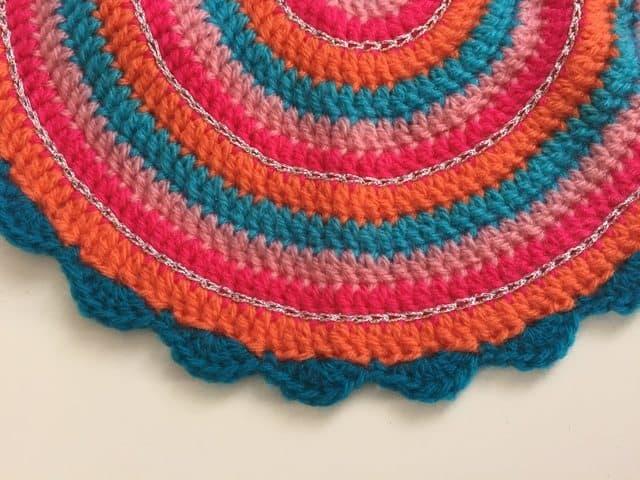 MagneticMary's Crochet MandalasForMarinke 2