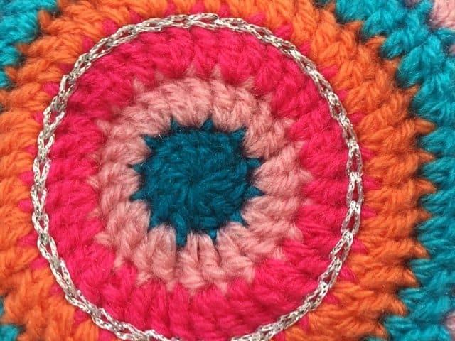 MagneticMary's Crochet MandalasForMarinke 4