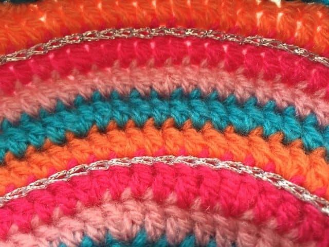 MagneticMary's Crochet MandalasForMarinke 5