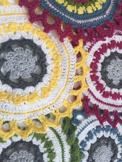 Matt's Crochet MandalasForMarinke 2