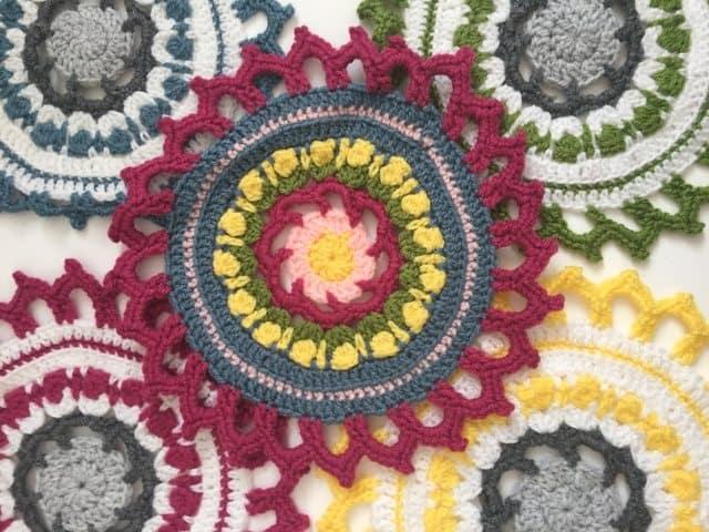 Matt's Crochet MandalasForMarinke 4