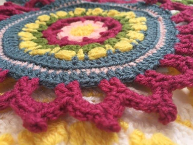 Matt's Crochet MandalasForMarinke 5