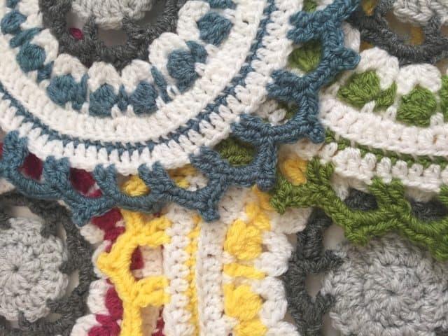 Matt's Crochet MandalasForMarinke 6