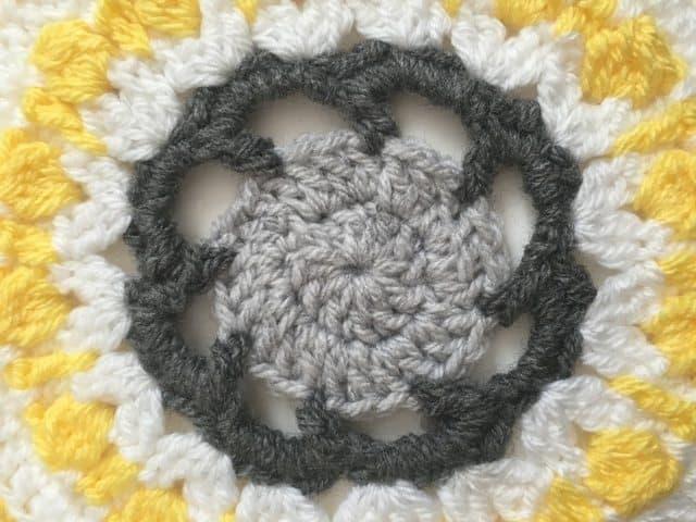 Matt's Crochet MandalasForMarinke 7