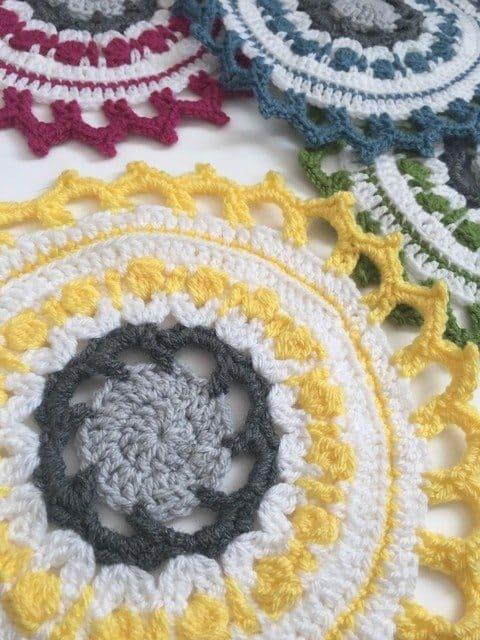 Matt's Crochet MandalasForMarinke 8
