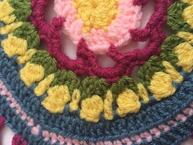 Matt's Crochet MandalasForMarinke 9