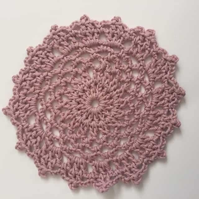 Sonia's Crochet MandalasForMarinke 4