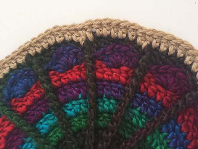 Susan's Crochet MandalasForMarinke 4