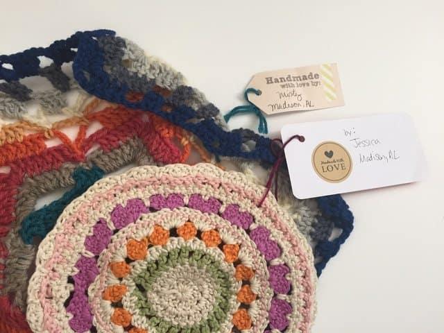 alabama crochet mandalasformarinke 1