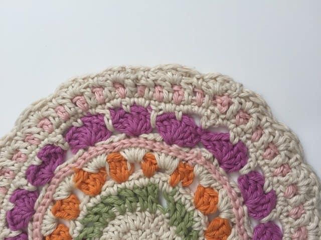 alabama crochet mandalasformarinke 10