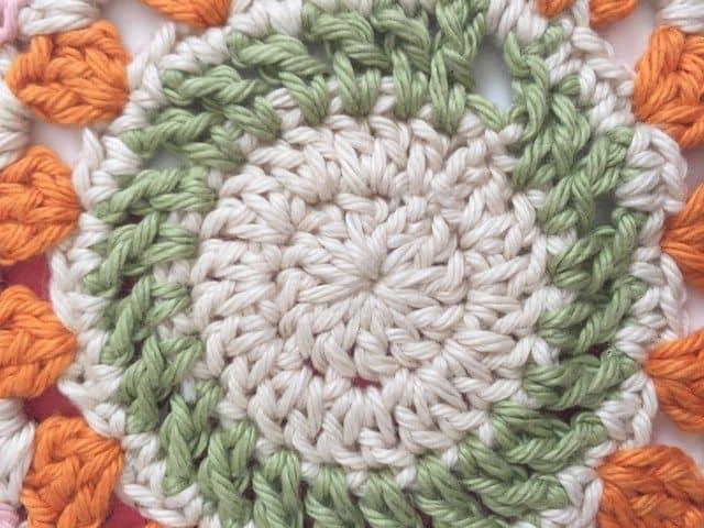alabama crochet mandalasformarinke 14
