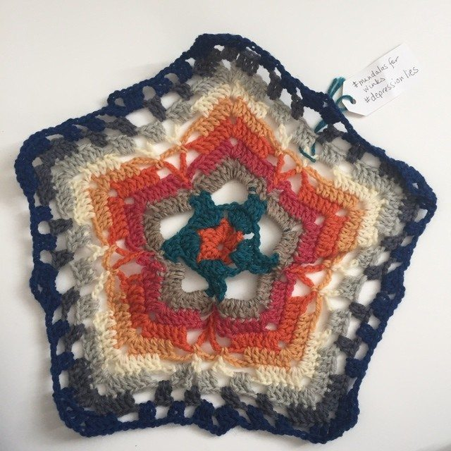 alabama crochet mandalasformarinke 2