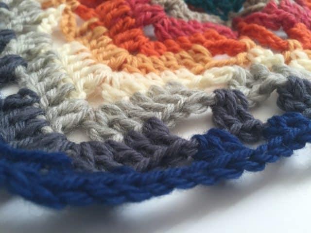 alabama crochet mandalasformarinke 3