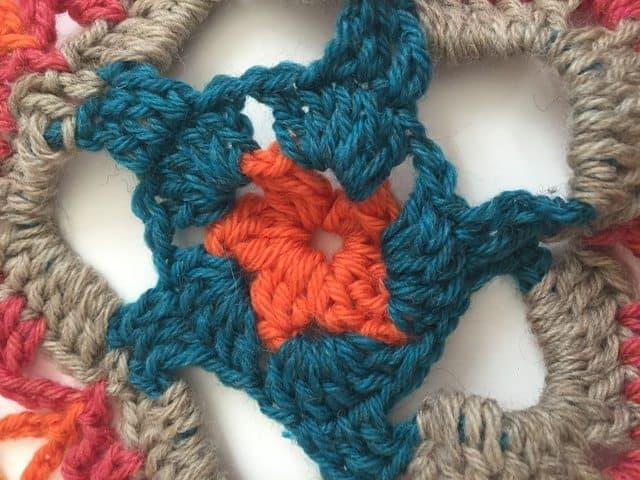alabama crochet mandalasformarinke 4