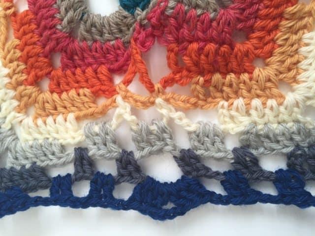 alabama crochet mandalasformarinke 5