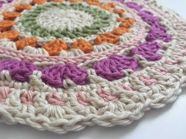 alabama crochet mandalasformarinke 9