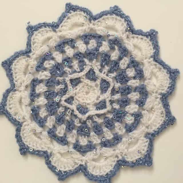 carolyn crochet mandalasformarinke 1