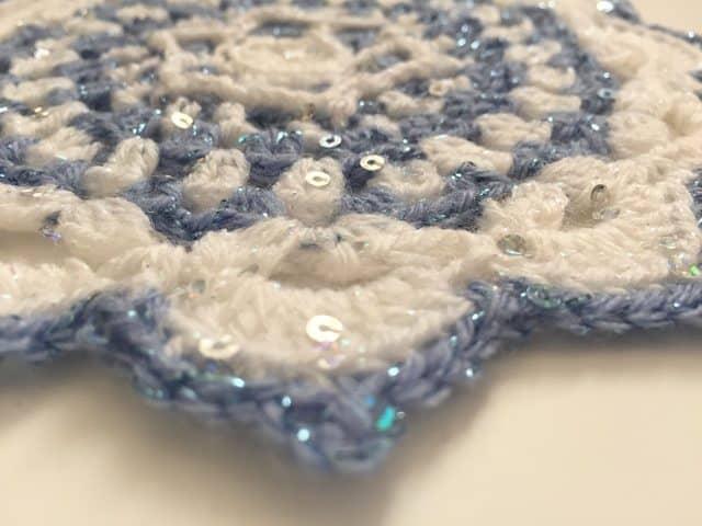 carolyn crochet mandalasformarinke 4