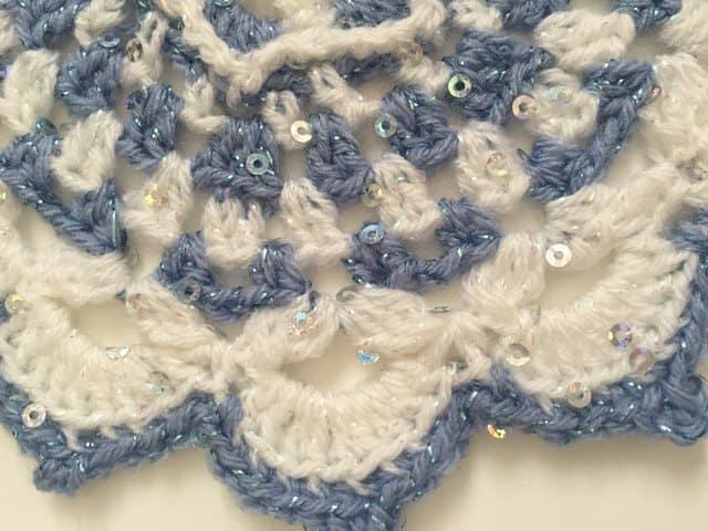 carolyn crochet mandalasformarinke 5