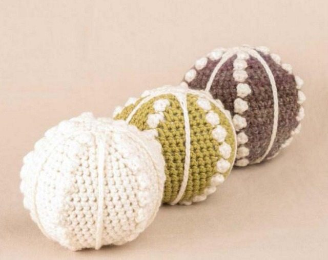 crochet_sea_urchin