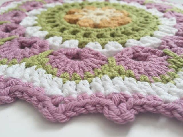 debbie crochet mandalasformarinke 2