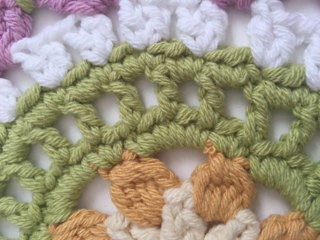 debbie crochet mandalasformarinke 6