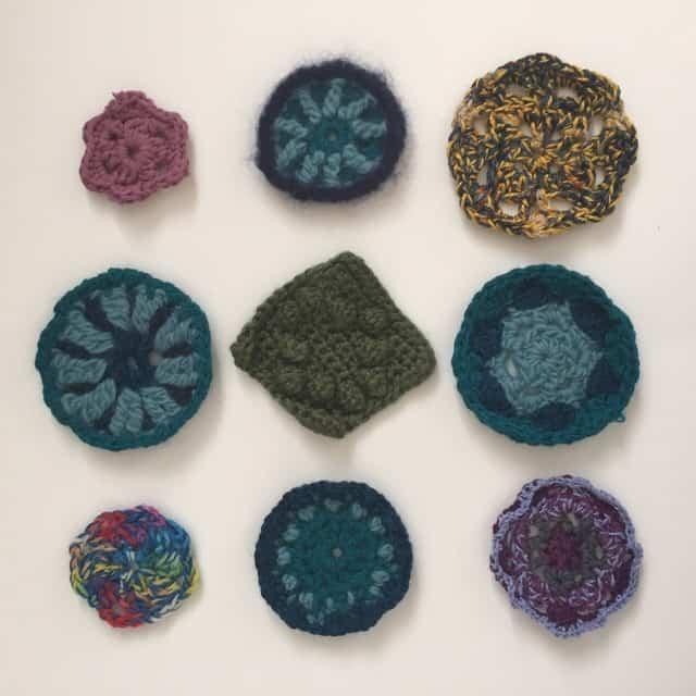 gigididthis crochet mandalasformarinke 1