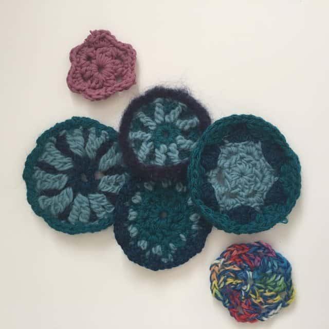 gigididthis crochet mandalasformarinke 3