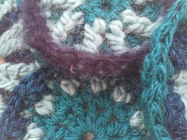 gigididthis crochet mandalasformarinke 4