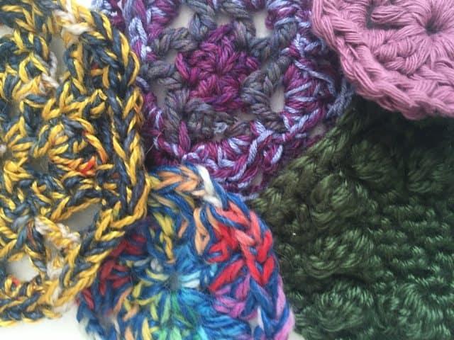 gigididthis crochet mandalasformarinke 5