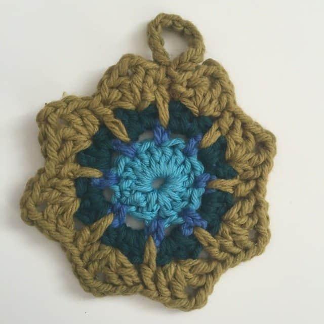 jess mini crochet mandalasformarinke 2