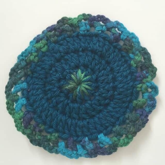 jess mini crochet mandalasformarinke 3