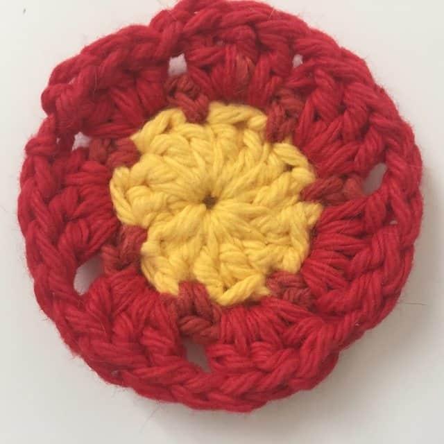 jess mini crochet mandalasformarinke 4