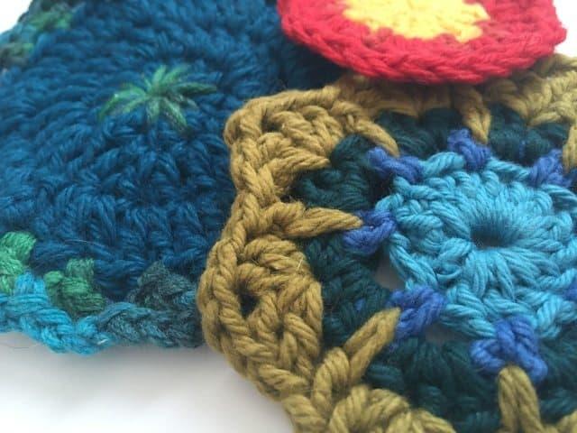 jess mini crochet mandalasformarinke 5